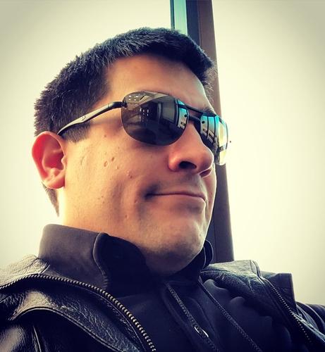 Connor-Goodwolf-Profile-Photo-Aweome-Fantastic-Wolf-945x1024