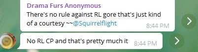 Squirrelfight%20I