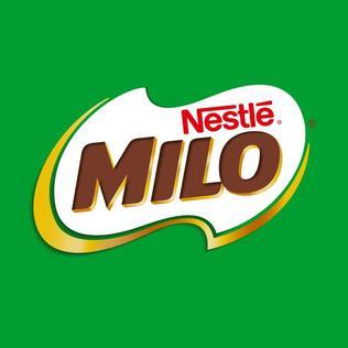 Nestle%20Milo